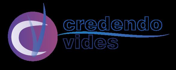 CredendoVides.sk
